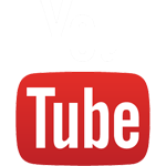 Hot 95.9 youtube logo